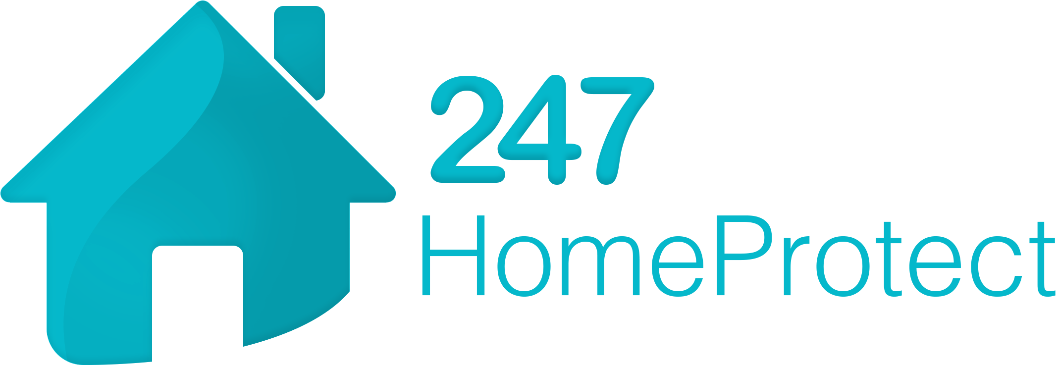 247 Home Protect