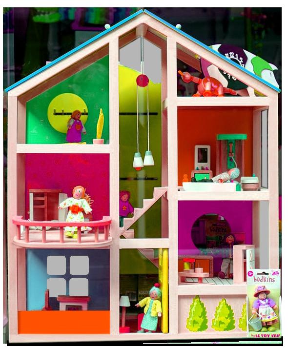 decor-doll-house-play-191360